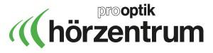 pro-hoeren
